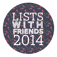 Listswithfriends
